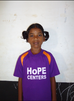 Our Hope Learning Centers Inspire Confidence