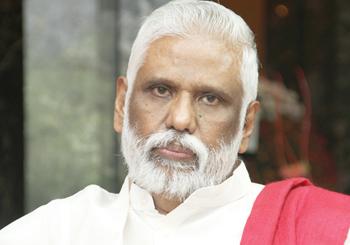 Dr Pillai -Navhind Times