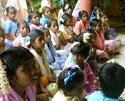 Girls Town Childrens