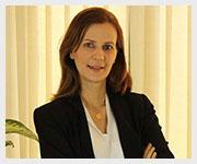 Sonja Benkovich