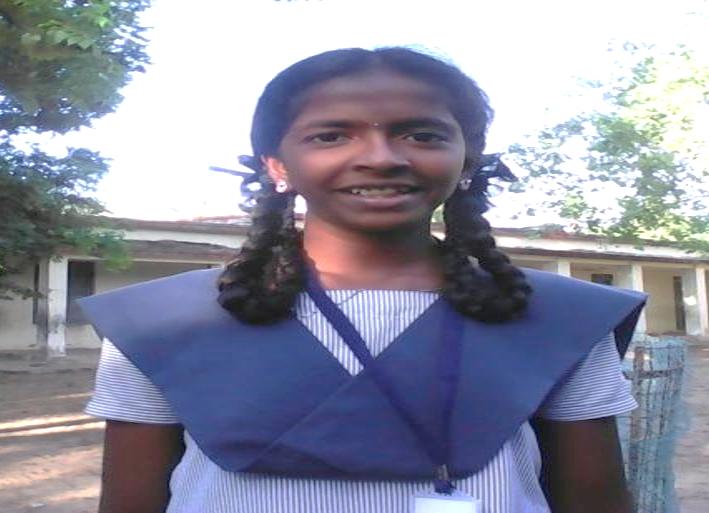 Rekha Inspires Generosity & Sustainability On Diwali