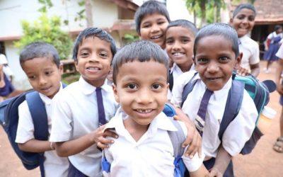 The Hope Goa Project