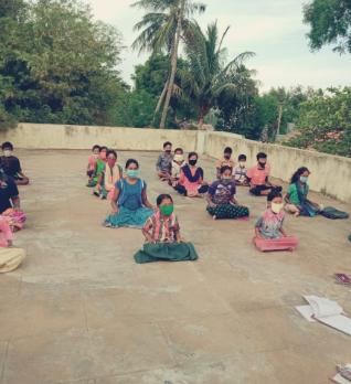 Vitthalapur