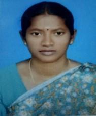 Ms. Selva Sundari